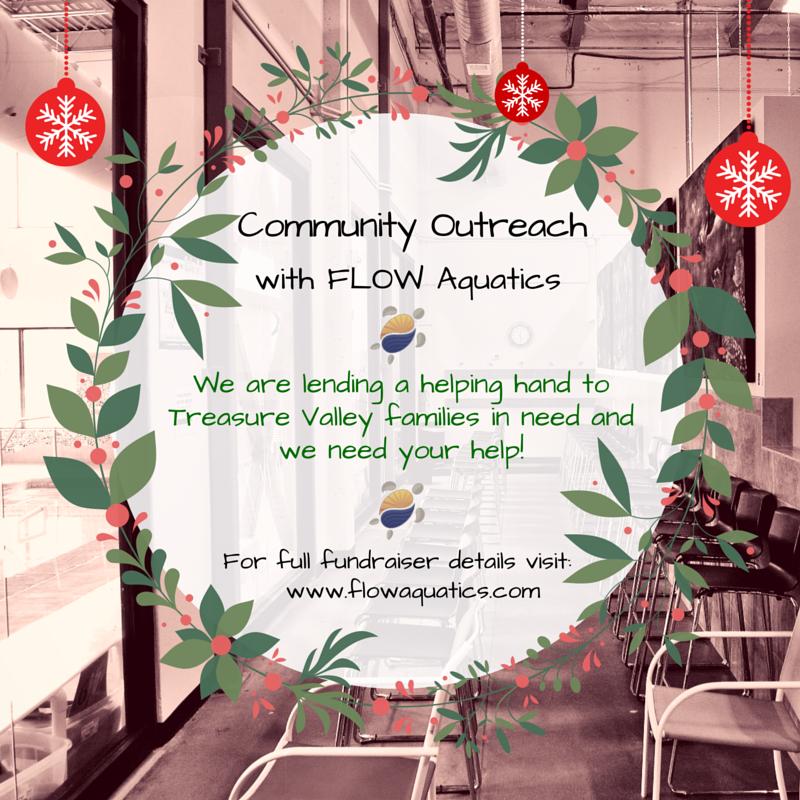FLOW Fundraiser (1)